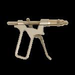 RFID Microchip Injector